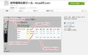 amadiff