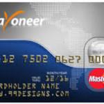 payoneercard-pic1